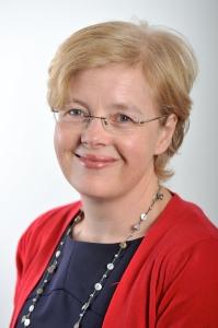 Lesley Ward