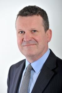 Donald Gillies