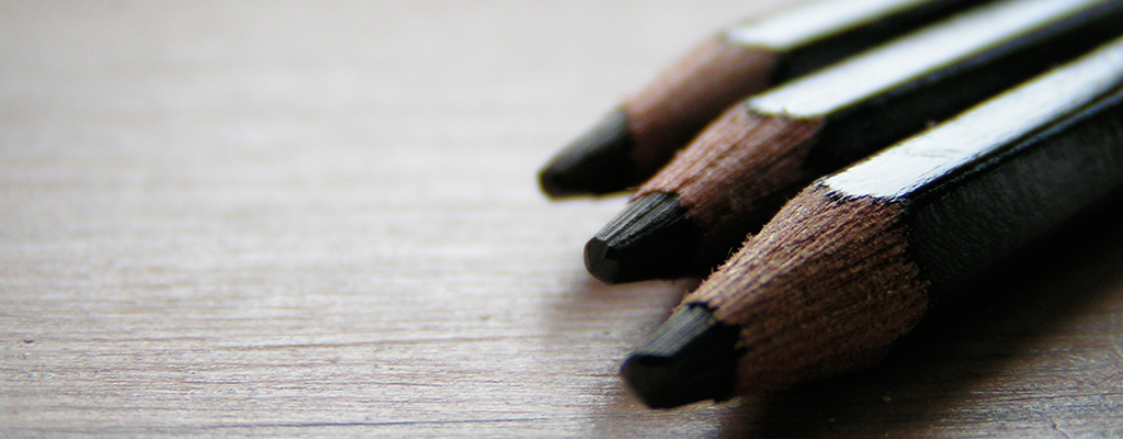 black-pencil-1024x400