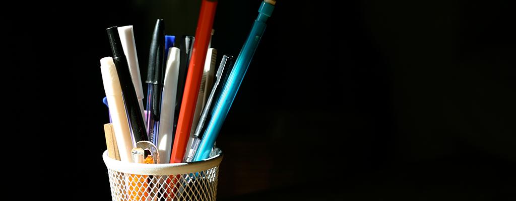 pens-pencils-1024x400